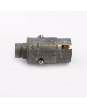 Вилка ПС300 А3-150