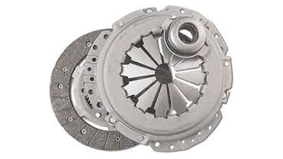 Каталог корзин и дисков сцепления