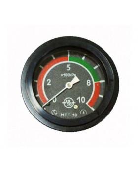 МД 226 (МТТ- 10) Показатель давления воздуха