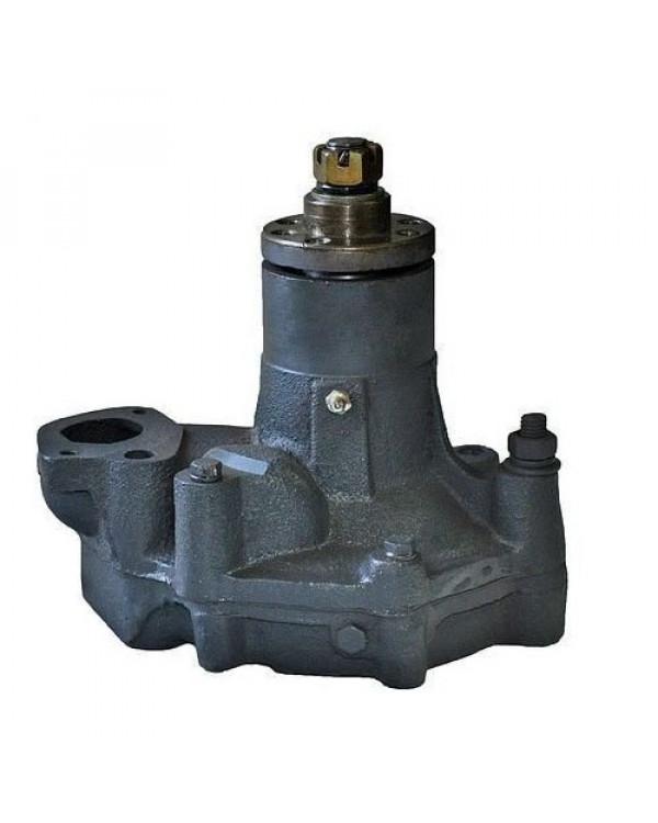 Насос водяной (помпа) 18Н–13С2 СМД-18-22