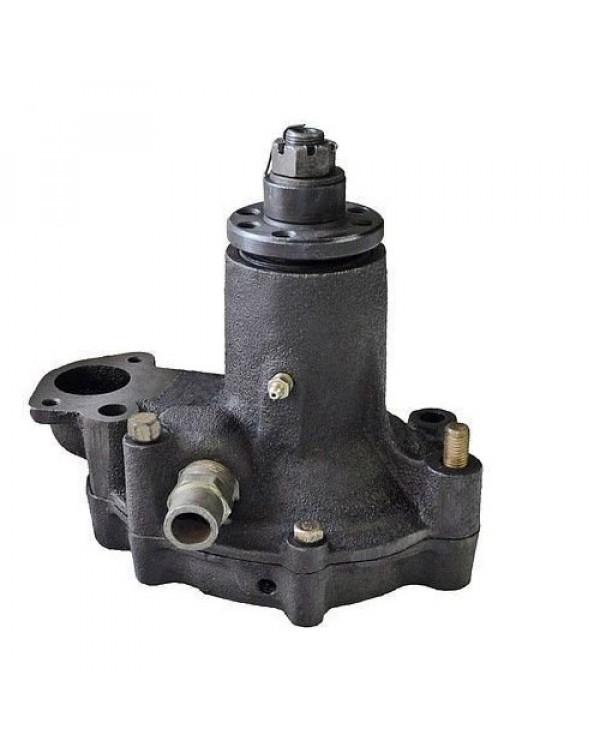 Насос водяной (помпа) 18Н–13С2 СМД-18-22 (под печку)